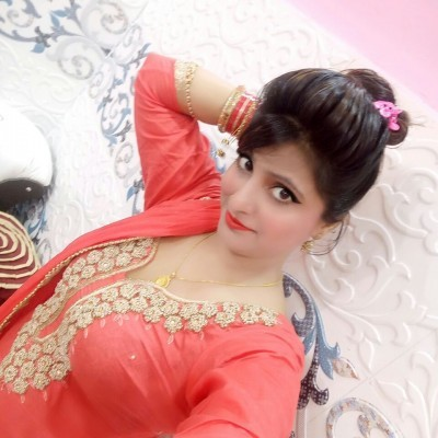 Laxm nagar escorts call girls 09899494191