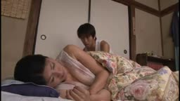 japanese cuteee teen fuck hardddd