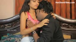 | Indian Girlfriend Hardcore Sex With Boyfriend