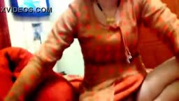 Shikha Bhabhi New Clip Leaked wid Dirty Audio