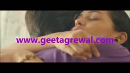 Hey friends read new stories of Geeta grewal's experience