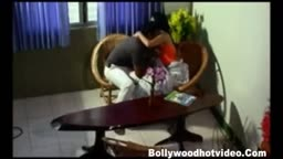 Best Indian Romantic Sex Video In Bollywood Movie