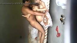 indian beautiful wife fucked by her husband