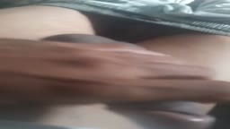 Chennai Call Girls Services
