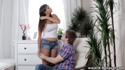 X-Sensual - The youporn art of xvideos making redtube love Jay Dee teen porn