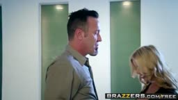While My Husband Was Passed Out scene starring Alexis Fawx and Keira -