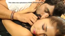 Beatiful Girl Romance In Young Boy Latest Short Film New Movies