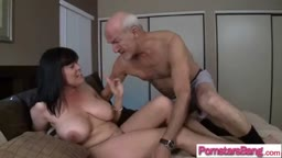 Hot Patient (dahlia sky) Love To Suck And Ride A Mamba Cock Stud movie