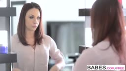 Black is Better - Chanel Preston and Rob Piper - Dirty Divorcee