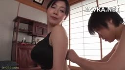 amateur big boobs japanese milf  free live cams
